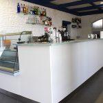 realizzazioni-lounge-bar-3