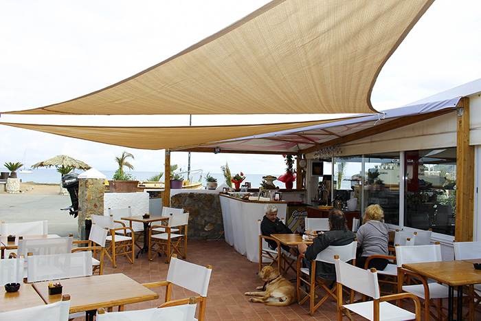 ristorante-zio-meino-isola-del-giglio-3