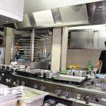 ristorante-zio-meino-isola-del-giglio-4